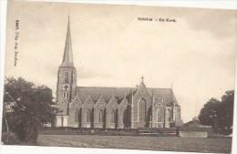 SCHILDE:  De  Kerk - Schilde