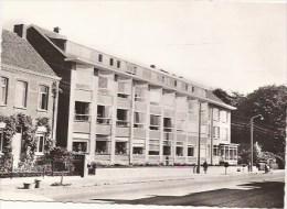 ´S GRAVEWEZEL: Rusthuis St Lodewijk - Schilde