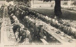56 - Environs De Ploermel - Noce Bretonne - Bon Appétit La Compagnie - Noces