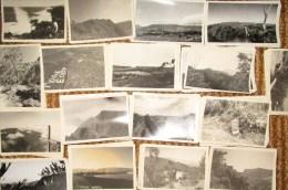 Ile De La REUNION Lot Photos - Photos