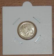 5 Pesetas 1994 - Spain Coin (Aragon) - 5 Pesetas