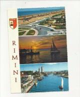 98332 RIMINI - Rimini