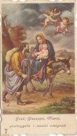 SANTA LEGA EUCARISTICA - N.9372  (91110) - Images Religieuses