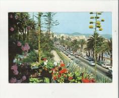 98378 Sanremo - San Remo