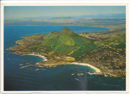 PK-CP Südafrika, Campus Bay, Gebraucht, Siehe Bilder!*) - Südafrika