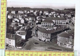 88  CHATEL SUR MOSELLE LE CENTRE - Chatel Sur Moselle