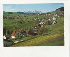 98406 Speicher Mit Santis - AR Appenzell Rhodes-Extérieures