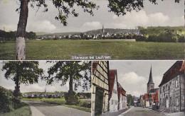 Ottensoos Bei Lauf - Gemischtwaren Friedrich Herzog - Lauf