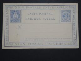 SALVADOR - Entier Postal - A Voir - Lot P14362 - Salvador