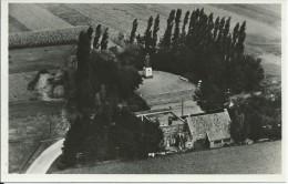 Tubbergen,Café ''de Esch'',luchtfoto - Tubbergen