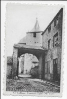 (D14 - 329-330 - ) Anthisnes - L'Ancienne Eglise - Anthisnes