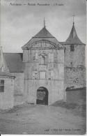 (D14 - 342 - ) Anthisnes - Ancien Monastère - L'Entrée - Anthisnes