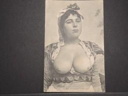 Belle Mauresque - A Voir - Lot P14366 - Women