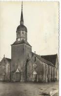 72 Sarthe Beaufay L'Eglise - Autres Communes