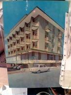 RIMINI RIVABELLA HOTEL  COLOMBO AUTO CAR SIMCA VB1972  FD7145 - Rimini
