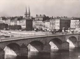 Le Pont - Macon