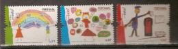 Portugal ** & School Mail 2008 (3779) - 1910-... République