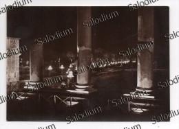 ROMA - Fotografica - Via Dei Trionfi - Foto Photo - Unclassified
