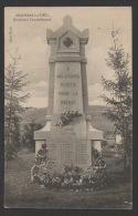 DF / 54 MEURTHE ET MOSELLE / MAIZIÈRES-LES-TOUL / MONULENT AUX MORTS DE LA GUERRE 1914-18 - France