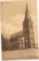 PUTTE: Kerk - Putte