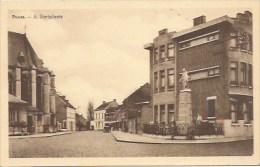 PUURS: H. Hartplaats - Puurs
