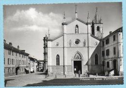 Volpiano - Chiesa Parrocchiale - Italia
