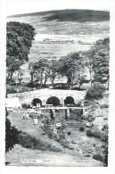 Post Bridge - Chapman - England