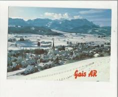 98539 Gais Ar - AR Appenzell Rhodes-Extérieures