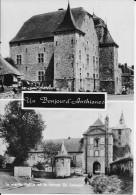 ( D14 - 358 - ) Un Bonjour D'Anthisnes - Anthisnes