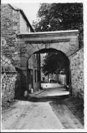 ( D14 - 363 - ) Anthisnes - Entrée De La Ferme D'Omalius - Anthisnes