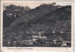 SAN LORENZO IN BANALE - Trento