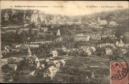 12 Salles-la-Source - Autres Communes