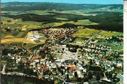 3554 GLADENBACH, Luftaufnahme - Marburg
