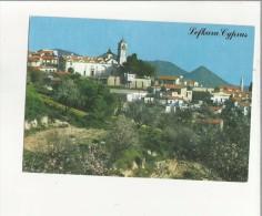 98641 CIPRO CYPRUS  KIBRIS - Cipro