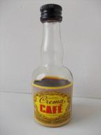 - Ancienne Mignonnette CREMA CAFE - - Mignonnettes