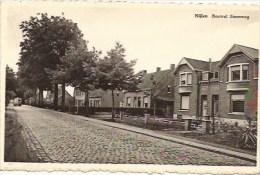 NIJLEN:  Bouwel Steenweg - Nijlen