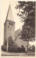 EZAERT-MOL: Kerk - Mol