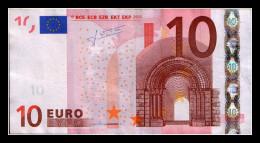 """Y"" GREECE Firma TRICHET N027 D1 EF SEE SCAN!!!!! - 10 Euro"