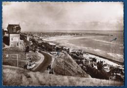 Le Havre,Vue Panoramique,Notiz Fliegerkämpfe 12.8.1940, - Zonder Classificatie