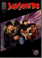 Comics  -  Jay & Silent Bob Nr. 3  -  1998  -  Auf Englisch - Bücher, Zeitschriften, Comics