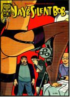 Comics  -  Jay & Silent Bob Nr. 2  -  1998  -  Auf Englisch - Bücher, Zeitschriften, Comics