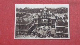 London  The Horse Guards   ====   ===2130 - London