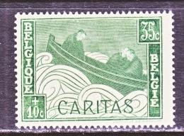 BELGIUM  B 65   ** - Belgium