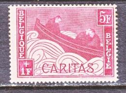 BELGIUM  B 68   * - Belgium