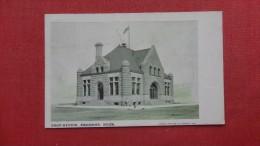 Nebraska> Fremont ( Post Office=    =====2131 - Fremont