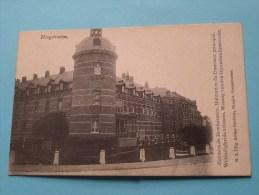 Colonies De Bienfaisance Woning Van Den Bijzondere Bestuurder ( N 2 ) Anno 1908 ( Zie Foto Voor Details ) ! - Hoogstraten