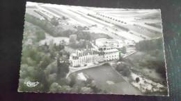 91ST MICHEL SUR ORGEN° DE CASIER215 SSCIRCULE - Saint Michel Sur Orge