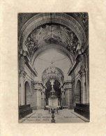 57339     Spagna,   Monasterio Del  Escorial,  Templo;  El  Coro,    NV - Madrid
