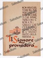 Religione - Ancora Ancor Anchor Arte Pittura - Illustratore - Christendom