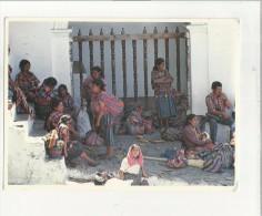 98809 GUATEMALA - Guatemala